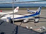 061007_hikouki.jpg
